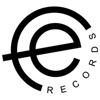 Logo_famille electro records 100