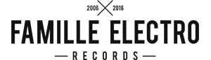 Famille Electro records